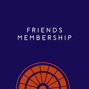 pensioner concession membership
